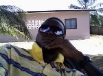 Ackah_Amos