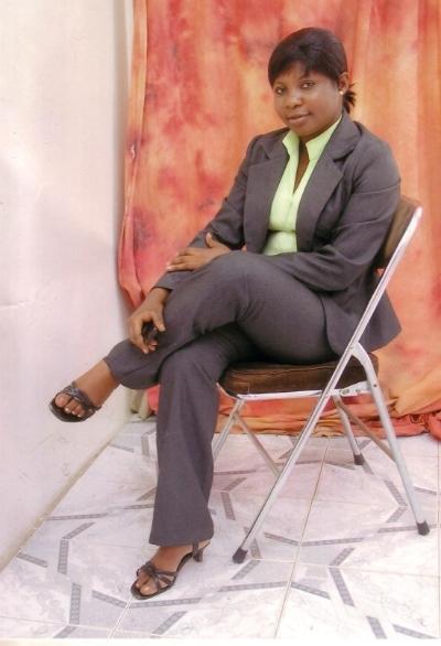 leevee2006