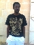 Awalle_Ibrahim