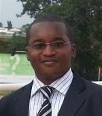Yamentou_Ndzogoue_Lionnel