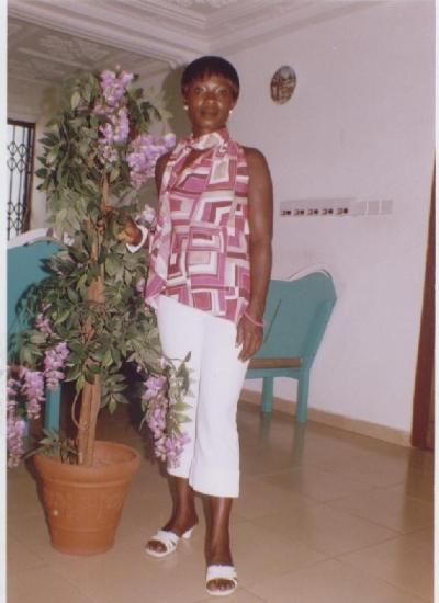 Kate_Akosuah