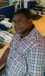 Stephen_Apraku-Boateng